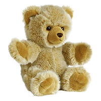 Игрушка медведь Обними меня 41 см