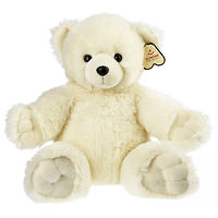 Медвеженок - обними меня 72 см
