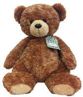 Плюшевый медвежонок Бетси 45 см