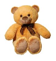 Мягкая игрушка Мишка Сашка 48 см