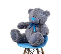 Мягкая игрушка Мистер Медведь MetoYou 100см