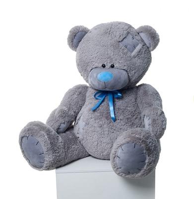 Мягкая игрушка Мистер Медведь MetoYou 160см