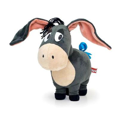 Мягкая игрушка Ослик Иа 23 см