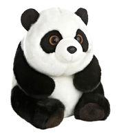 Игрушка Панда 38 см