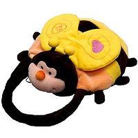 Пчела сумка 28 см