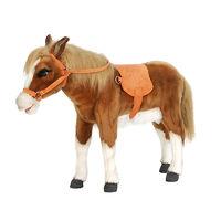 Мягкая игрушка Пони 70 см