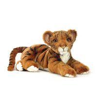 Мягкая игрушка Тигренок 36 см