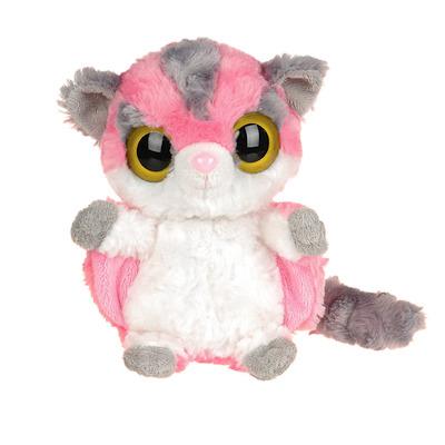 Мягкая игрушка Yoohoo Сумчатая летяга 12 см