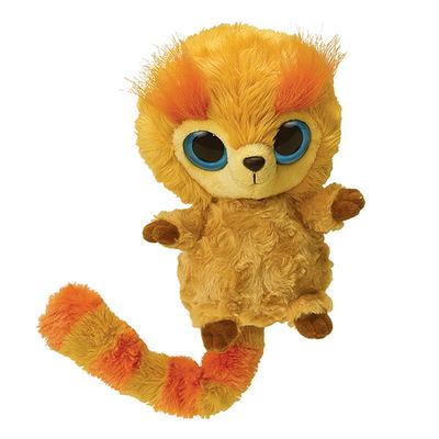 Мягкая игрушка Yoohoo Золотой Тамарин 20 см