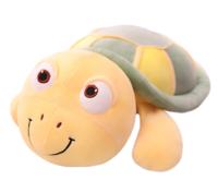 Мягкая игрушка-подушка Черепашка 65см