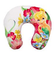 Мягкая игрушка подушка валик Динь-Динь 31 см