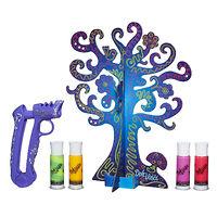 Набор DohVinci Дерево для драгоценностей