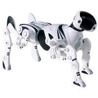 Робот собака RoboPet WowWee