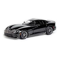 SRT Dodge Viper GTS 2013 модель 1:24