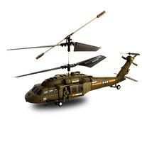Вертолет на радиоуправлении Na-Na