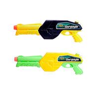 Водное оружие Gargoyle new