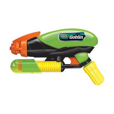 Водное оружие Goblin