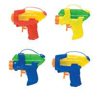 Водное оружие Power Shot Blaster 2 pack