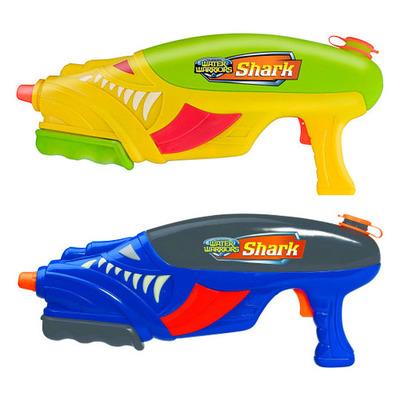 Водное оружие Shark