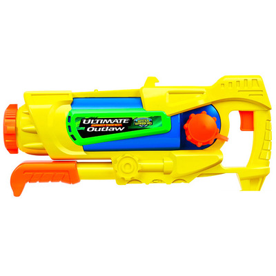 Водное оружие Ultimate outlaw